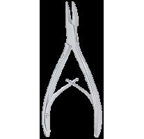Bone rongeurs, FRIEDMAN, 14 cm