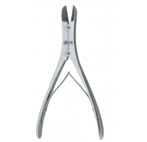 Bone rongeurs Rusklin-Liston