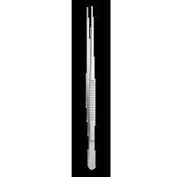 Micro-pliers De Bakey