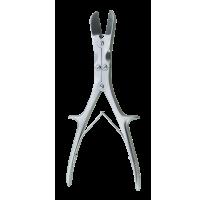 Bone rongeurs Stille-Liston