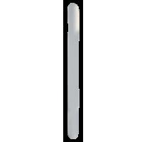 Bendable Retractors Tessier