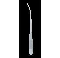 Mandibular awl OBWEGESER 15cm