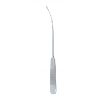 Manibular Awls OBWEGESER 15cm