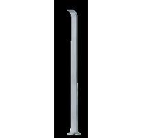 Maxillary mobilizer OBWEGESER, 23cm, 12mm