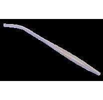 Yankauer Cannula - 4mm tip