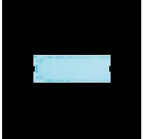 Heat-seal sterilisation pouches