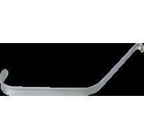 Rectractors, OBWEGESER, 8mm