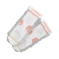 Sterile protection sleeve