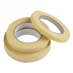 Sterilisation indicator tape