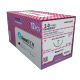 Rapid Absorbable PGA Sutures DemeQUICK