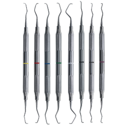 Curette Gracey