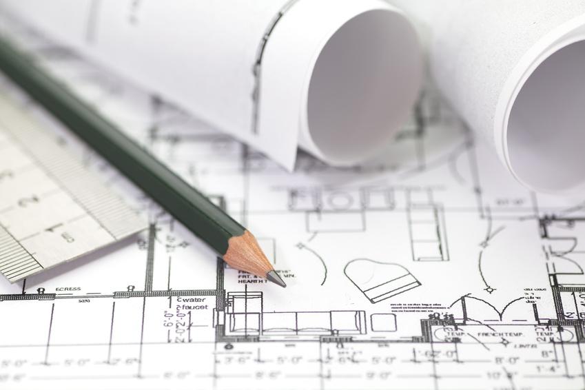 Premises design